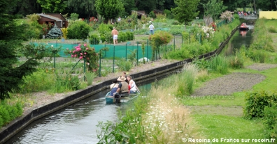 hortillonnages-amiens-1